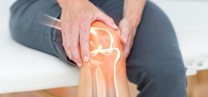 10 consejos reducir dolor articular
