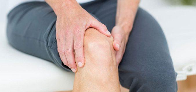 detectar sintomas artrosis