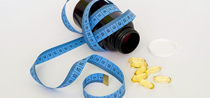 probioticos en tu dieta