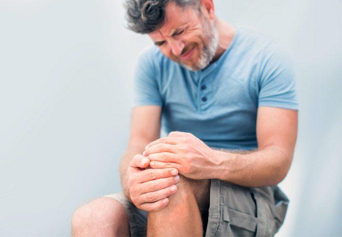 gonalgia dolor rodilla